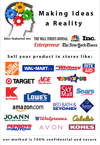 Walmart Vendors